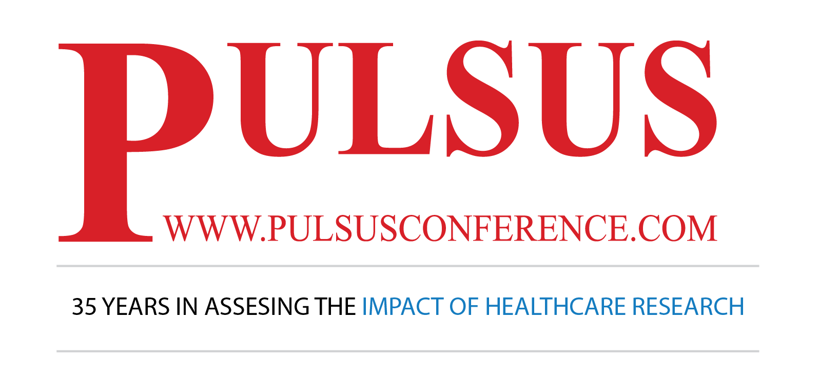 Pulsus Conference
